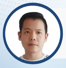 Bruce Zhang