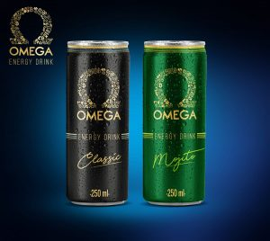 Omega Best Energetyk