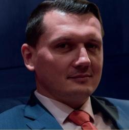 Lucas Bożek