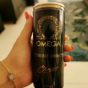 Energetyk Omega