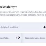 Twisto – sposób na darmowe 50 zł + 50 zł za polecenie