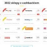 LetyShops opinie – zarabiaj na Cashbacku