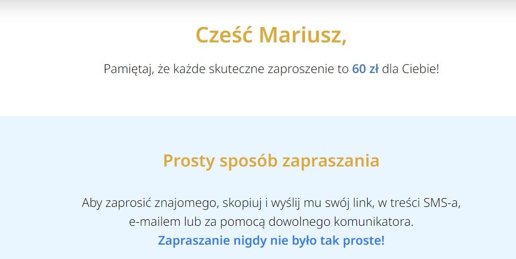 Twój wkład — Zastąp papierosy na IQOS. Poleć i zarób 60 zł za osobę.